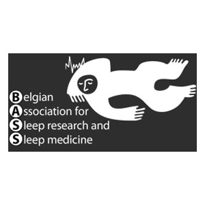 Belgian Association for Sleep research and Sleep medicine